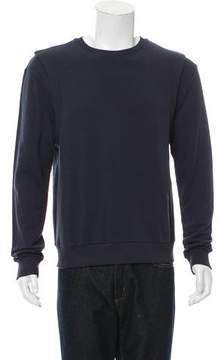 Public School Crew Neck Pullover Sweatshirt w/ Tags