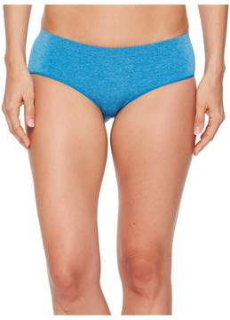 B.Tempt'd b.spendid Hipster Women's Underwear