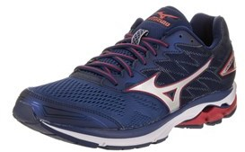 Mizuno Men's Wave Raider 20 Running Shoe.