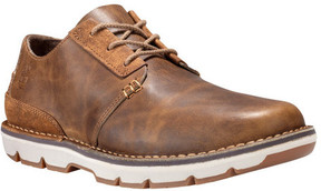 Timberland MENS CLOTHES