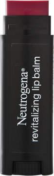Neutrogena Revitalizing Lip Balm - Sunny Berry