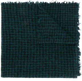 Faliero Sarti Lorraine scarf