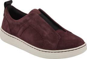 Earth Zetta Slip-On Sneaker (Women's)