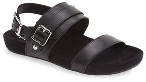 Vionic Samar Slingback Sandal