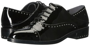 Sigerson Morrison Elinor Women's Shoes