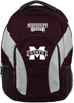 DAY Birger et Mikkelsen Mississippi State Bulldogs Draft Backpack by Northwest