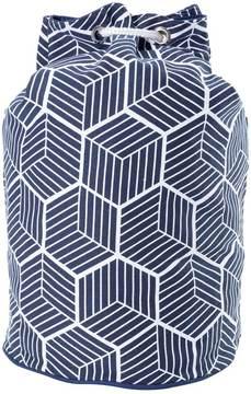 SunnyLife Lennox Bucket Bag 8140650