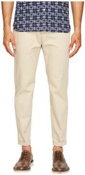 Jack Spade Fashion Trousers Men's Casual Pants