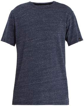 Rag & Bone James cotton-jersey T-shirt