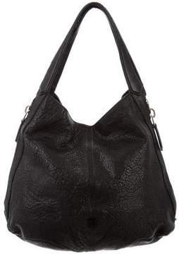 Givenchy Tinhan Leather Shopper