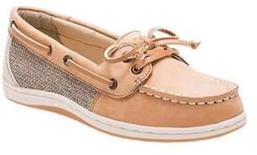 Sperry Girls' Firefish Boat Shoe.