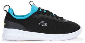 Lacoste Women's Lt Spirit Textile Sneakers