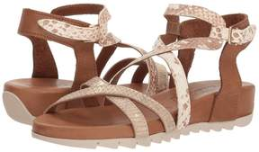 Tamaris Miki 1-1-28708-20 Women's Dress Sandals