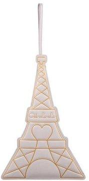 Charlotte Olympia Eiffel Tower Clutch