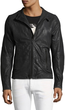 Diesel Black Gold Men's L-Raj Jacket