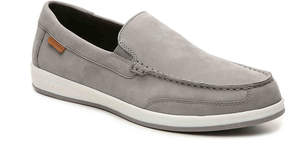 Cole Haan Ellsworth Slip-On - Men's