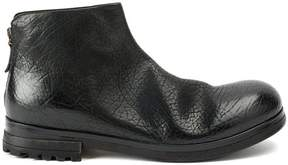 Marsèll zipped boots
