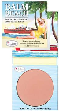 TheBalm Balm Beach Long-Wearing Blush