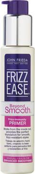 John Frieda Frizz Ease Beyond Smooth Frizz Immunity Primer