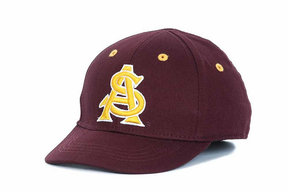 Top of the World Boys' Arizona State Sun Devils Little One-Fit Cap