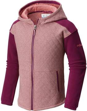 Columbia Lena Lake Quilted Jacket