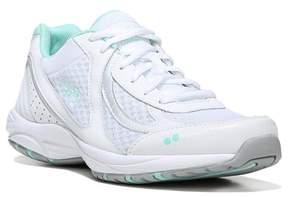 Ryka Dash 3 Sneaker