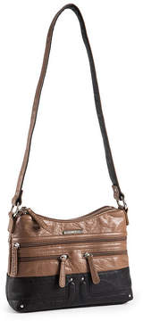 Co STONE AND Stone & Irene Hobo Bag