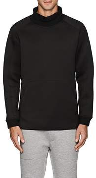 Isaora Men's Bonded Jersey Pullover