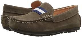 Umi Aiken Boy's Shoes