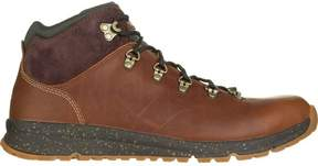 Danner Mountain 503 Hiking Boot