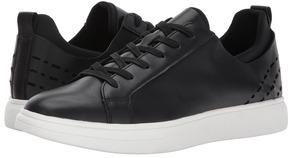 Dr. Scholl's Lucidity - Original Collection Men's Shoes