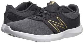 New Balance 415v1 Women's Shoes