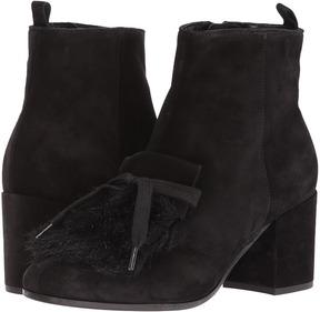 Kennel + Schmenger Kennel & Schmenger - Kiki Embellished Boot Women's Boots