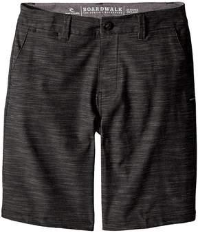 Rip Curl Kids Mirage Jackson Boardwalk Shorts Boy's Shorts