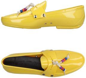 Vivienne Westwood MAN Loafers