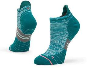 Athleta Girl Run Tab Lite Socks by Stance®