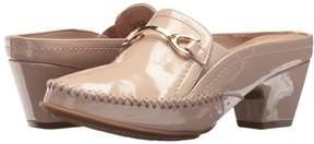 Rialto Suri Women's Shoes