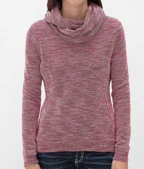 Bench Coastal Cluster Sweatshirt