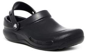 Crocs Specialist Clog (Men)