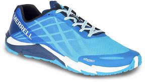 Merrell Men's Bare Access Trail Shoe