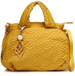 See by Chloe Joyrider Bisou Quilted Shell Shoulder Bag