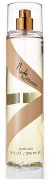 Rihanna Nude Body Mist 8 oz. Spray