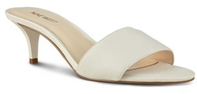 Nine West Women's Lynton Sandal