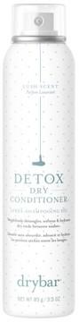 Drybar Lush Scent Detox Dry Conditioner