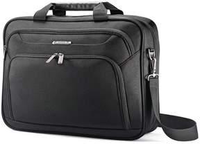 Samsonite Xenon 3.0 Techlocker Briefcase