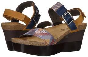 Naot Footwear Alpha - Artisan Women's Shoes
