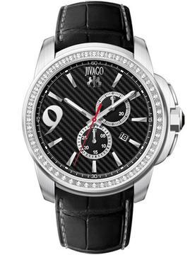Jivago Gliese Collection JV1537 Men's Analog Watch