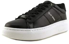 G by Guess Charly Synthetic Fashion Sneakers.