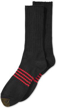 Gold Toe Outlast Fluffy Socks