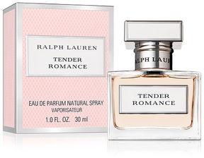 Ralph Lauren Tender Romance Tender Romance 1 Oz. Edp